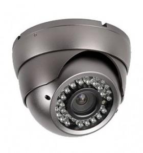 Surveillance Archives | POINT OF SALE | SURVEILLANCE