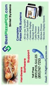 855-POS-Sale BestPizzaPOS.com