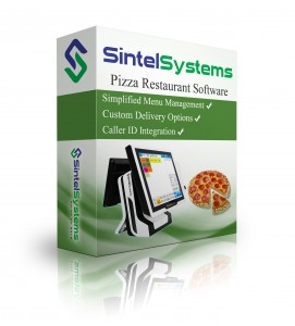 Pizza-Point-of-Sale-POS-Software-www.SintelSystems.com