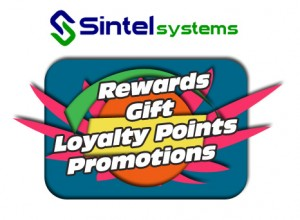Rewards-Gift-Loyalty Points-Promotions copy