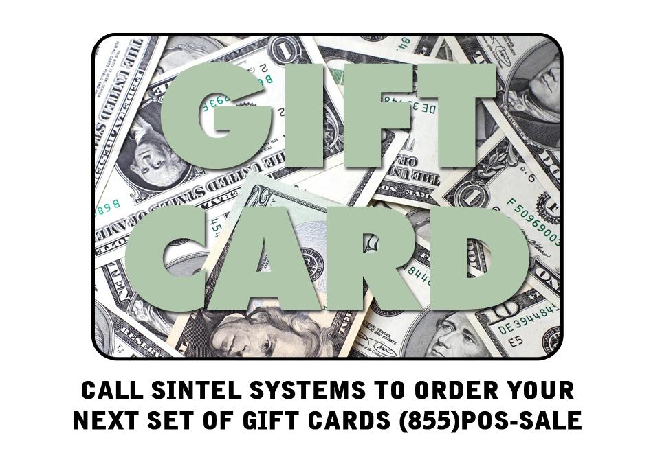 giftcardmoney copy
