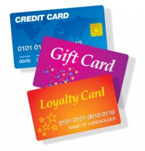 loyaltycards