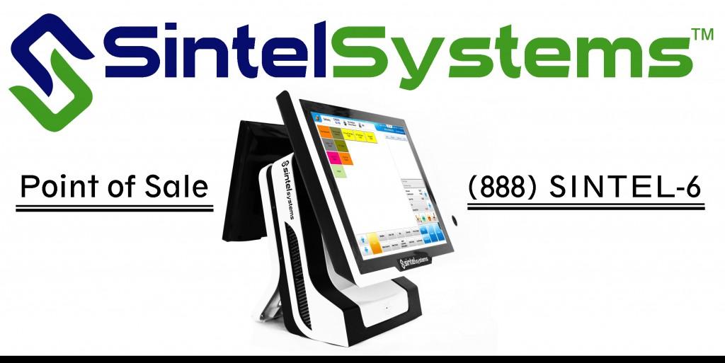 www.sintelsystems.com