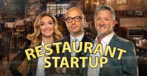 101701006-restaurant-startup-mezz-2-new_1910x1000