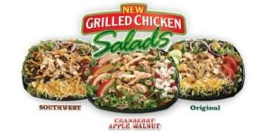 Carls-Jr-Grilled-Chicken-Salads