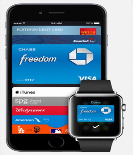 ApplyPay-iPhone-iPad-POS