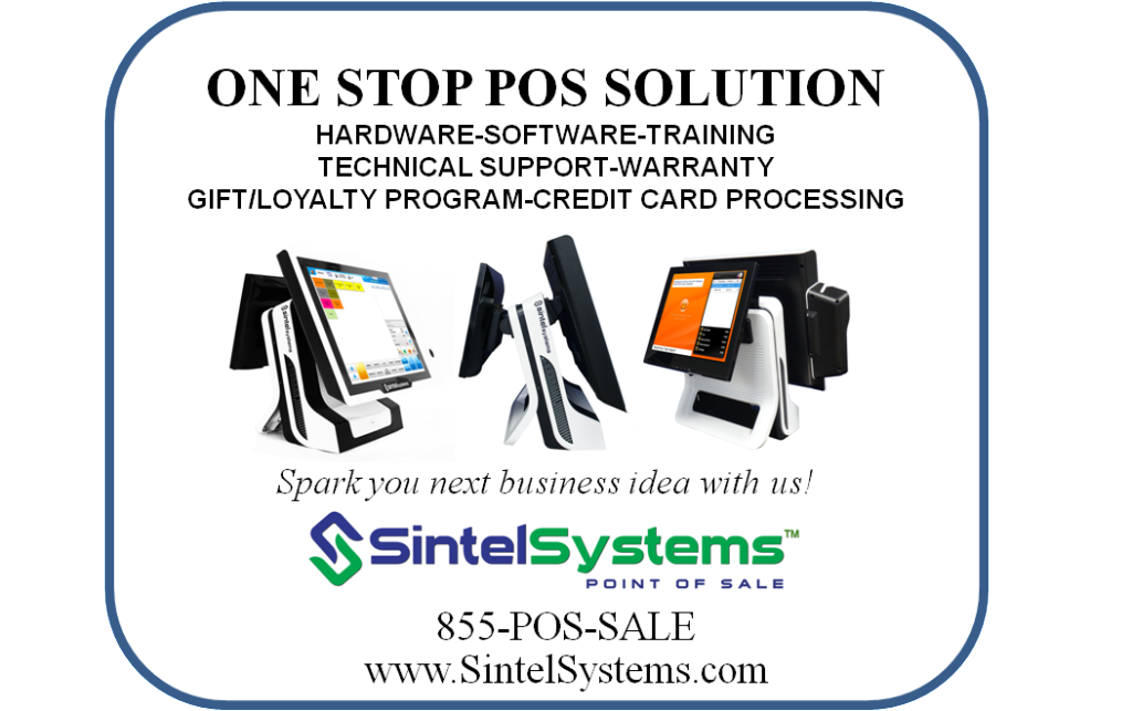 One-Stop-Point-of-Sale-Sintel-Systems