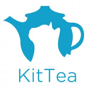 cat-cafe-kittea-sets-sights-on-san-francisco