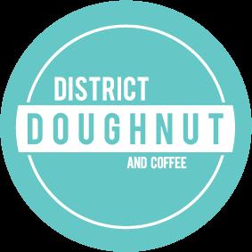 districtdoughnut