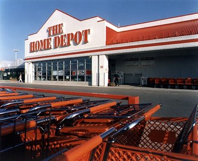 Home-depot-coming-soon-in-pasadena-point-of-sale-sintel-systems