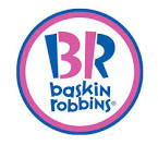 BaskinLogo