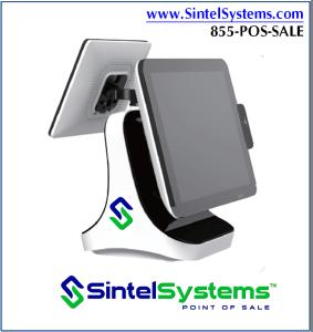 Sintel-Systems-POS-6i-1