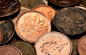 Canadian Penny article @ Sintel Systems