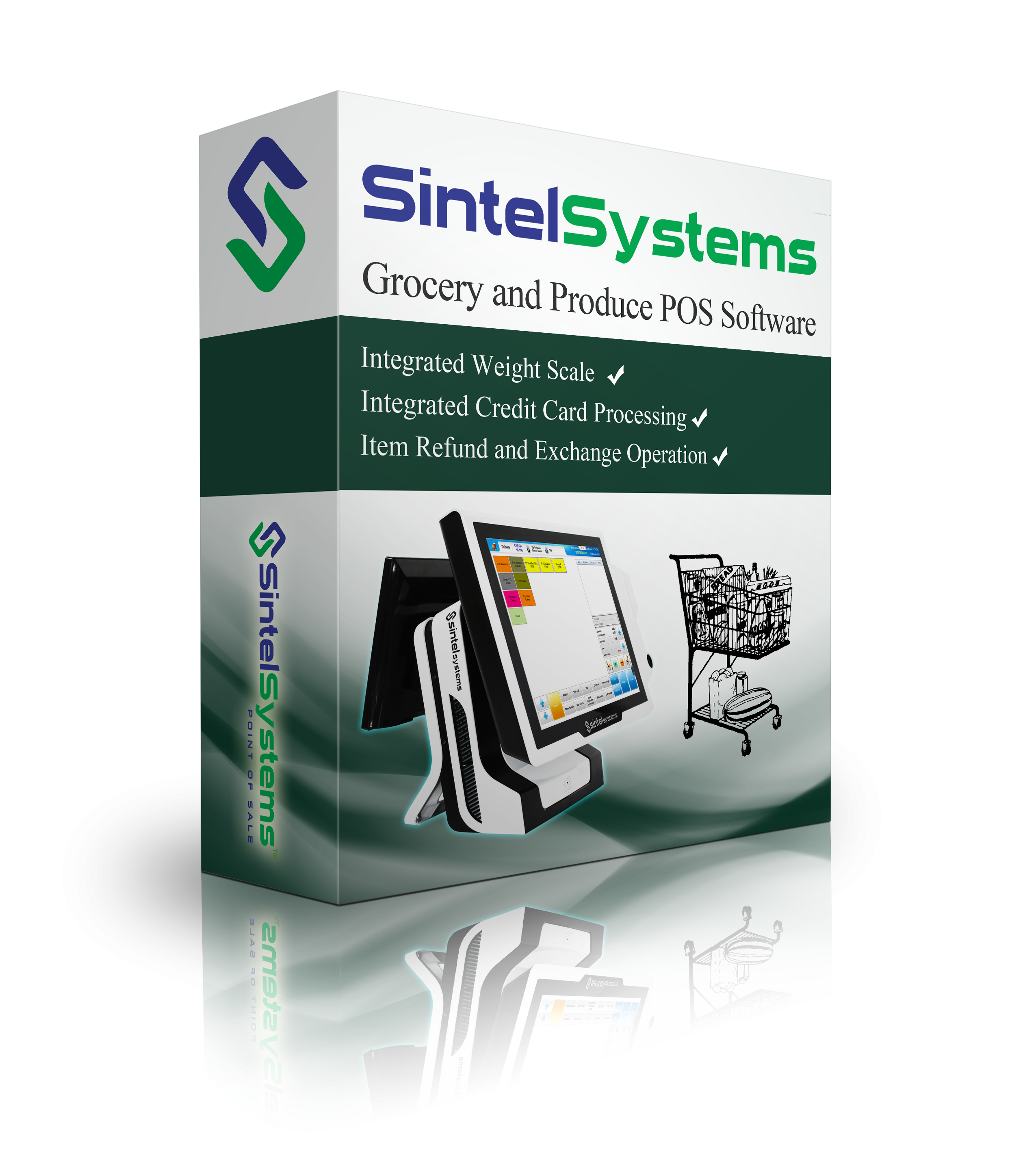 Sintel-System-Grocery-POS-Software