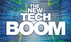 Tech boom article @ Sintel Systems