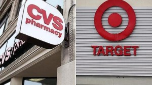 CVS partners with Target article at Sintel Systems