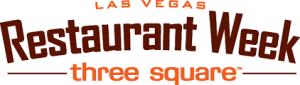 Las Vegas Restaurant Week article @ Sintel Systems