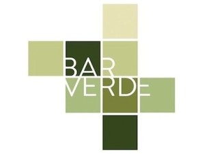 Bar Verde Restaurant