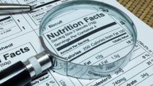 FDA labeling delay article @ Sintel Systems