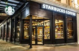starbucks in restaurant chains secret menus Point of Sale article