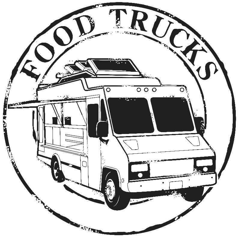 Food-Trucks-Restaurant-Pont-of-sale-Sintel-Systems