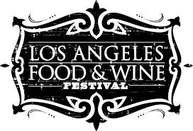 Los Angeles Food and Wine Festival article at Sintel Systems