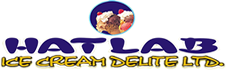 hatlab-logo