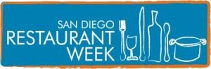 san_diego_restaurant_week_logo