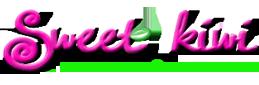 sweet-kiwi-logo