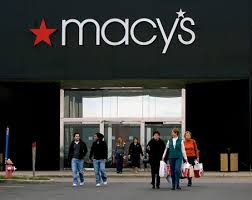 Macys in Point of Sale article