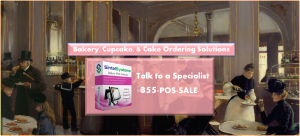 POS-Bakery-Point-of-Sale-Software
