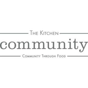 The Kitchen Community in Point of Sale article