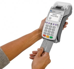 EMV Upgrade & System Upgrade Needs Point of Sale article