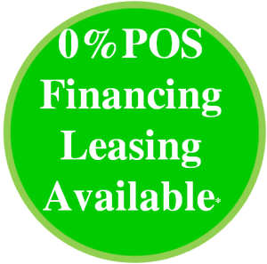 POS-Financing-Leasing-Available