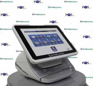 Tablet-iPad-POS-All-in-One-www.SintelSystems.com-