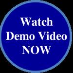 WatchDemoIcon