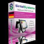 Deutsch-BÄCKEREI-POS-Kassensysteme-Kassensoftware-Software-Sintel-Systems-855-POS-SALE-www.SintelSystems.com