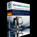 Deutsch-BackOffice -POS-Kassensysteme-Kassensoftware-Software-Sintel-Systems-855-POS-SALE-www.SintelSystems.com