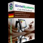 Deutsch-Café-POS-Kassensysteme-Kassensoftware-Software-Sintel-Systems-855-POS-SALE-www.SintelSystems.com