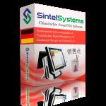 Deutsch-Chineslsches-Essen-POS-Kassensysteme-Kassensoftware-Software-Sintel-Systems-855-POS-SALE-www.SintelSystems.com