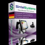 Deutsch-Einzelhandel-POS-Kassensysteme-Kassensoftware-Software-Sintel-Systems-855-POS-SALE-www.SintelSystems.com
