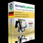 Deutsch-Gefrorener-Joghurt-POS-Kassensysteme-Kassensoftware-Software-Sintel-Systems-855-POS-SALE-www.SintelSystems.com