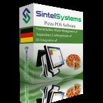 Deutsch-Pizza-POS-Kassensysteme-Kassensoftware-Software-Sintel-Systems-855-POS-SALE-www.SintelSystems.com