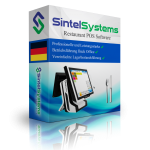 Deutsch-Restaurant-POS-Kassensysteme-Kassensoftware-Software-Sintel-Systems-855-POS-SALE-www.SintelSystems.com