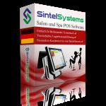 Deutsch-Salon-und-Spa-POS-Kassensysteme-Kassensoftware-Software-Sintel-Systems-855-POS-SALE-www.SintelSystems.com