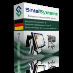 Deutsch-Supermarkt-Lebensmittel -POS-Kassensysteme-Kassensoftware-Software-Sintel-Systems-855-POS-SALE-www.SintelSystems.com