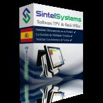 Espanol-BackOffice-PTV-Punto-de-Venta-Software-Sintel-Systems-855-POS-SALE-www.SintelSystems.com