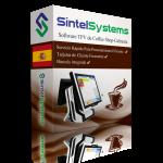 Espanol-Cafeteria-PTV-Punto-de-Venta-Software-Sintel-Systems-855-POS-SALE-www.SintelSystems.com