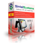 Espanol-Comida-China-PTV-Punto-de-Venta-Software-Sintel-Systems-855-POS-SALE-www.SintelSystems.com