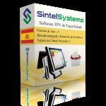 Espanol-Helado-de-Yogur-PTV-Punto-de-Venta-Software-Sintel-Systems-www.SintelSystems.com